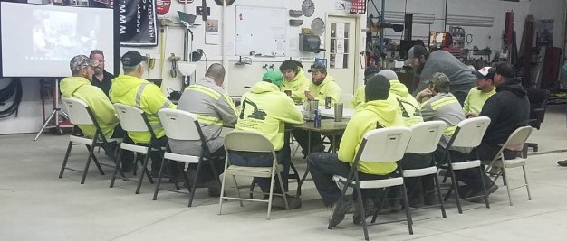 safety meeting1
